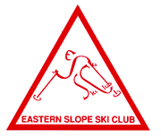 eastern slope ski club
