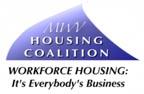 Mt. Washington Valley Housing Coalition