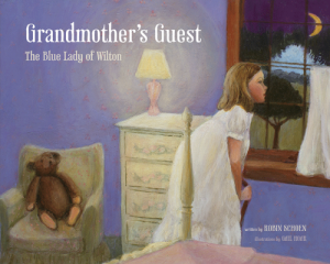 Grandmother's Guest