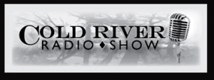 Cold River Radio