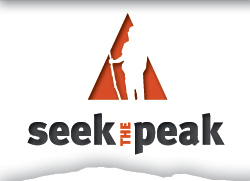 Seek the Peak