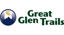 Great Glen Trails Outdoor Center