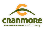 Cranmore Ski Mt