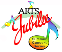 arts jubilee nh