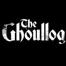 THE GHOULLOG nh