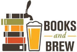 Books & Brews