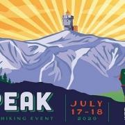 seek the peak