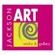 Jackson Art Studio