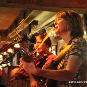 JACKSON NH - Hoot Night at The Wildcat Inn and Tavern