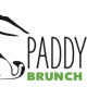Paddy O'Paws Virtual Auction - March 25th