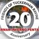The Tuckerman Inferno
