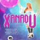 XANADU The Musical live on stage