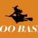 Boo Bash